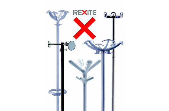 Rexite Coat Stands