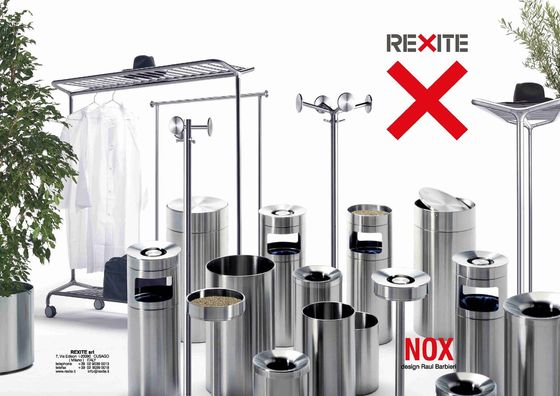 Rexite Nox