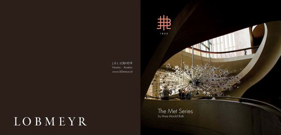 The Met Series