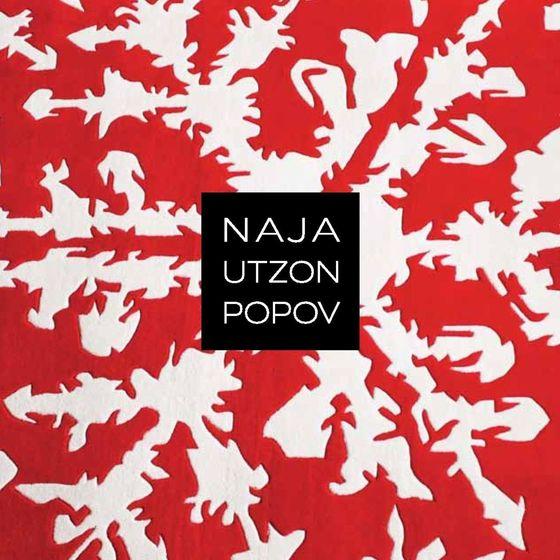 Naja Utzon Popov Catalogue