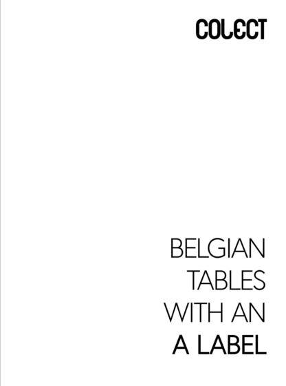 Colect Catalogue 2015