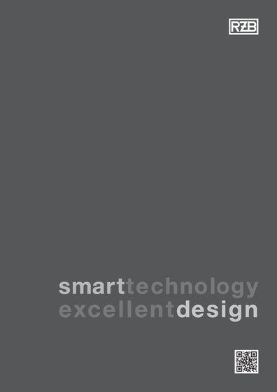 Architects folder