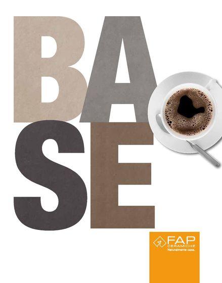 Fap Ceramiche Base