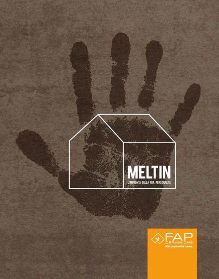 Fap Ceramiche Meltin