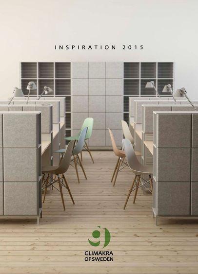 Inspiration 2015