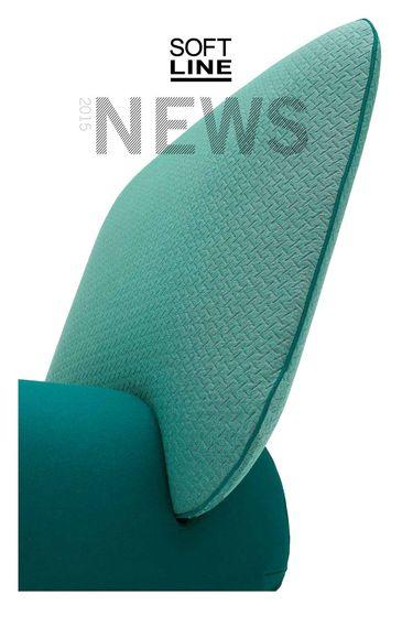 Softline News 2015