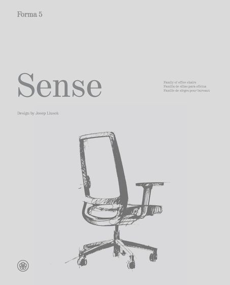 Forma 5 - Sense