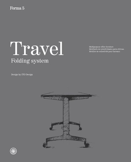 Forma 5 - Travel