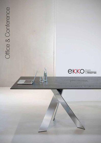 EKKO Office