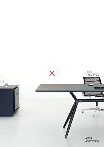 X2 Office