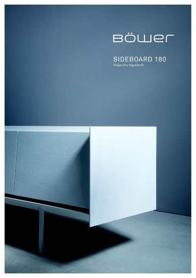 Sideboard 180