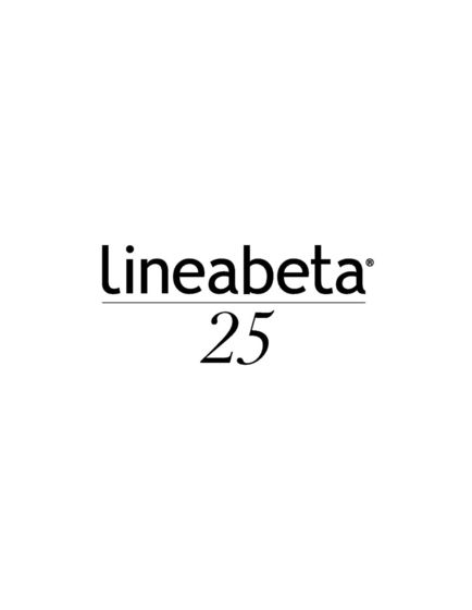 Lineabeta Catalogue 25