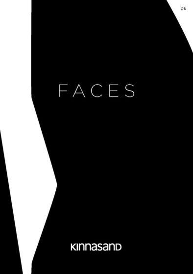 Faces Produkt Info