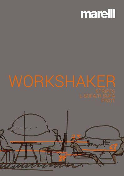 Workshaker
