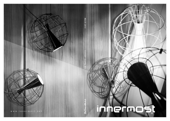 innermost-march-2015.pdf