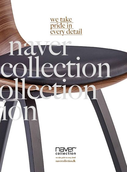 naver collection 2015