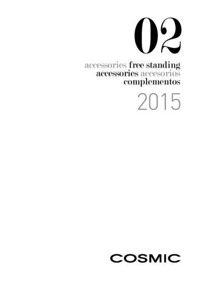 02 | accessories 2015
