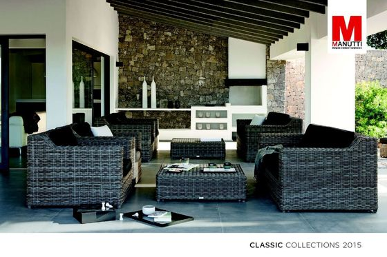 Classic Collections 2015