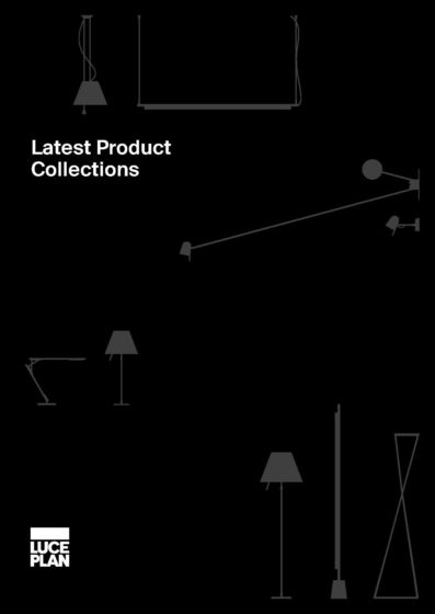 Latest Product Collections 2015