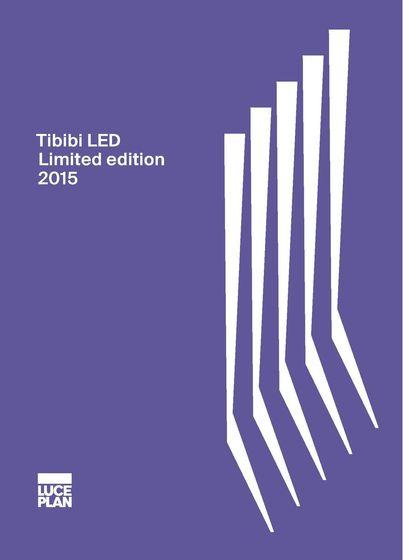 Tibibi Brochure