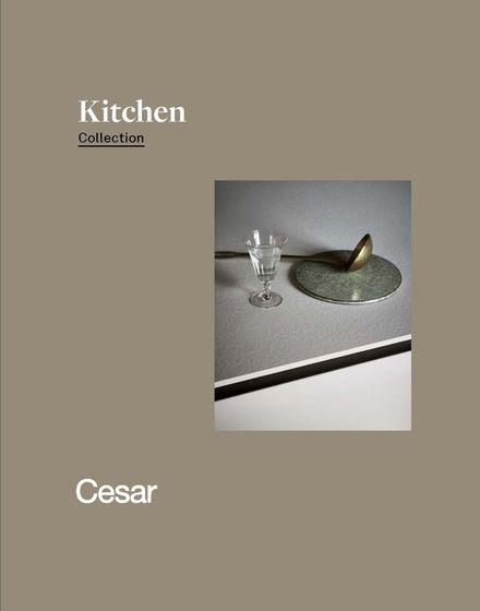 Kitchen Collection 2015