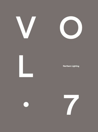 Northern Lighting Vol. 7