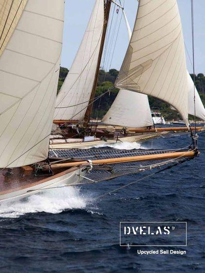 Dvelas-catalog-2015