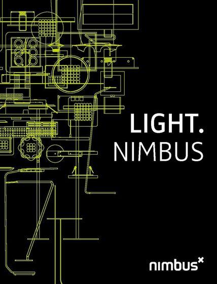 Nimbus - LIGHT.NIMBUS