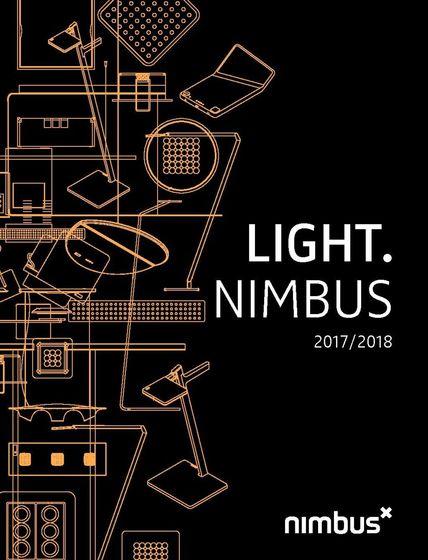 LIGHT.NIMBUS 2017/2018