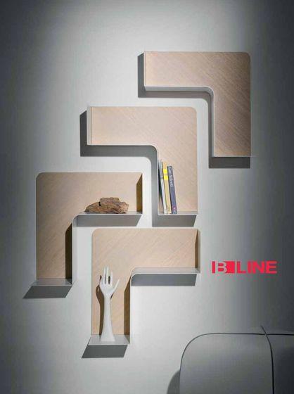 B-LINE 2015