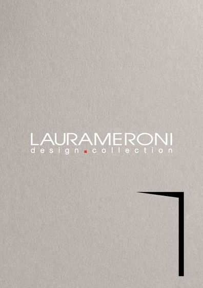 Laurameroni Architecture Doors & Wall Panels