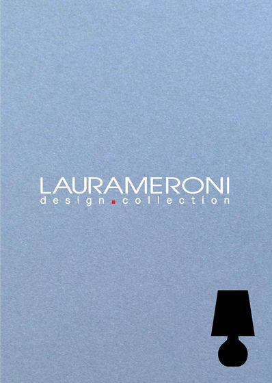 Laurameroni - Lighting Elements