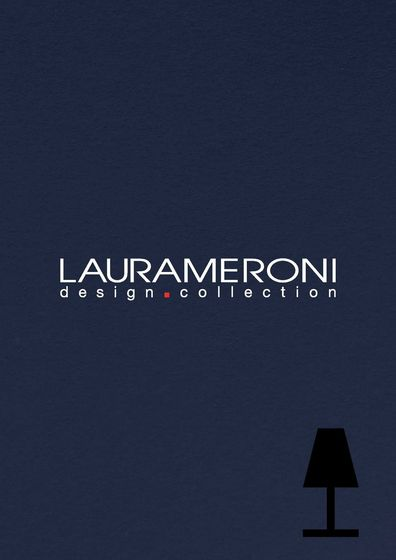 Laurameroni Lighting Elements