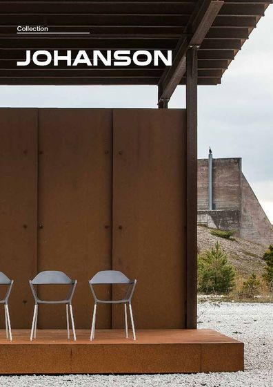 Johanson Collection
