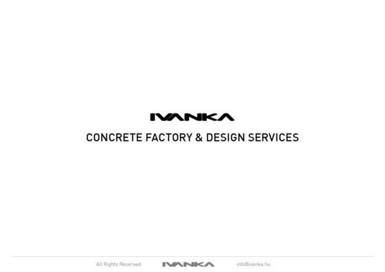 Ivanka | Company Profile