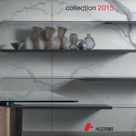 Acerbis Collection 2015