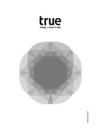 True Design Catalogo 2015