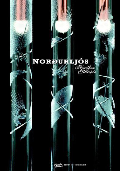 WL1 Edition Nordurljos