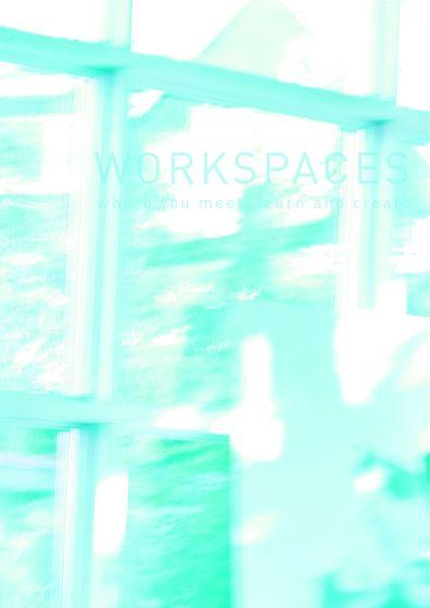 Kinnarps Workspaces
