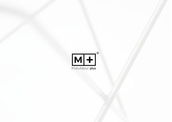Manufakturplus 2016