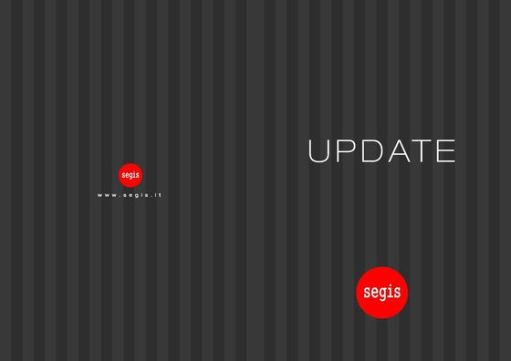 Segis Update 2015