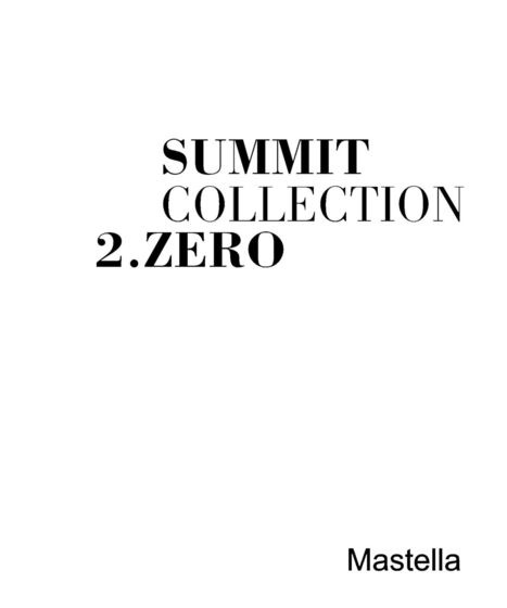 Mastella Summit Collection 2.Zero