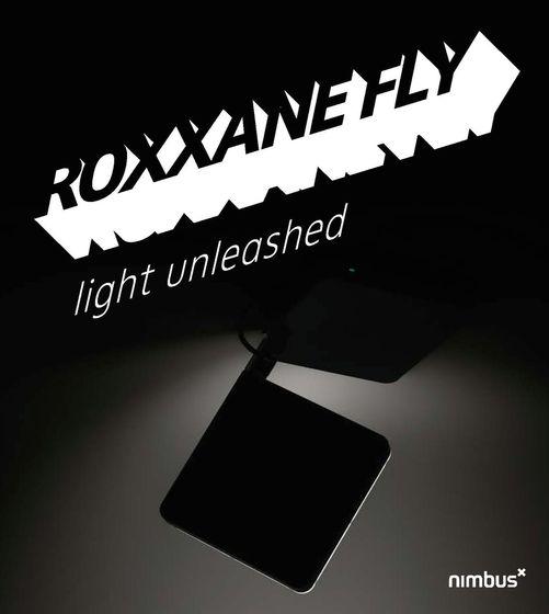Roxxane Fly