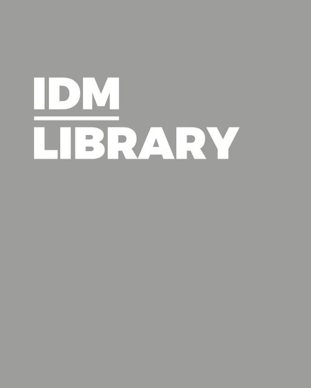 IDM Library