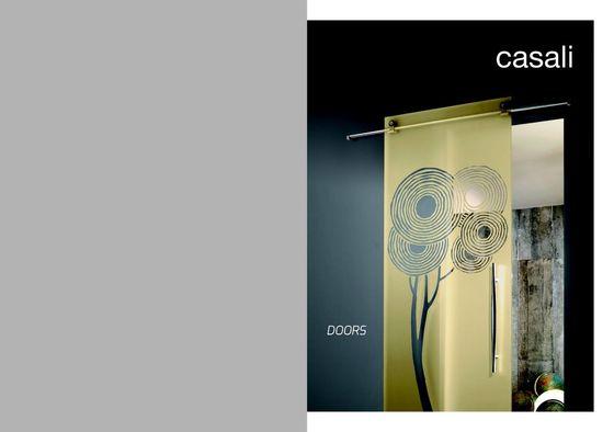 Casali Doors