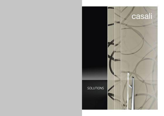 Casali Solutions