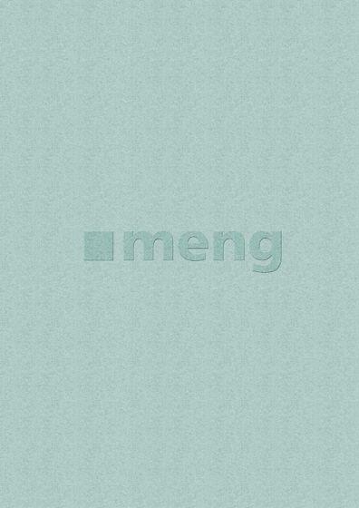 Meng | Leit- und Orientierungssysteme