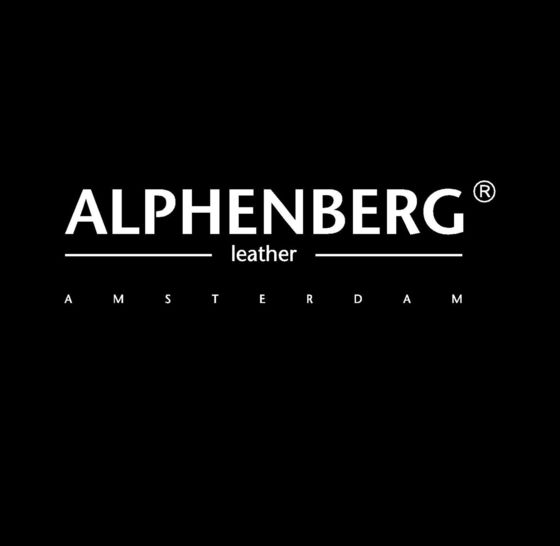 Alphenberg Catalogue 2015