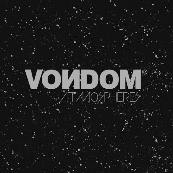 Vandom Atmospheres 2015