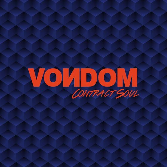 Vondom Daily Contract